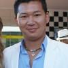 Yasu Chuck