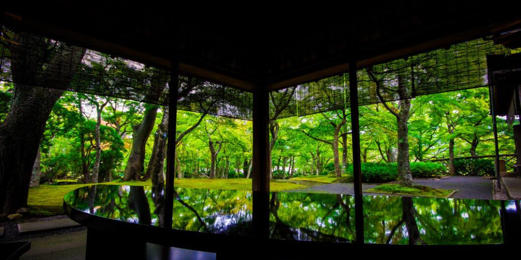 Hakone-Museum
