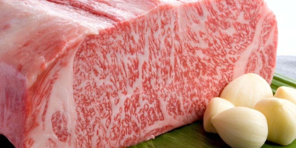 Try Wagyu – Japanese Beef – in Nikko