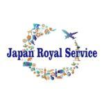 JapanRoyalService